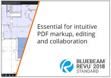 Bluebeam Revu Standard – Windows