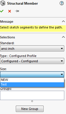 Know your SOLIDWORKS File Locations