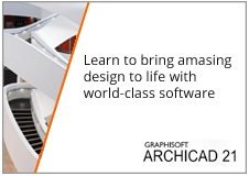 Archicad education licenses