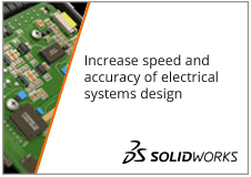 SOLIDWORKS Electrical Schematic Professional