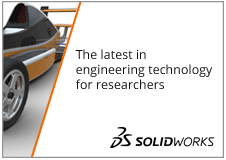 Solidworks licences for education