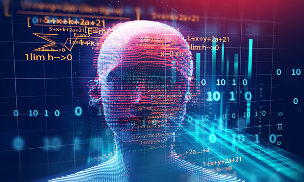 AI applications within CAD come under the spotlight at