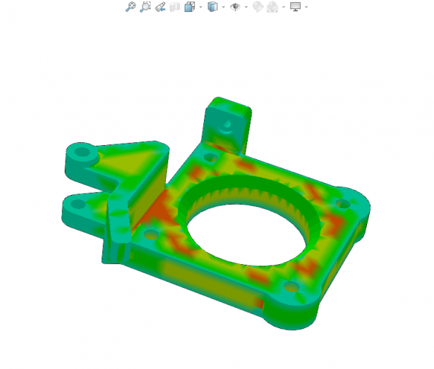 Six essential tools for solidworks users working with additive manufacturing