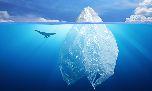 Plastic waste reduction strategies on the rise as government and industry step up action