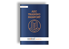 Australia – aec training passport