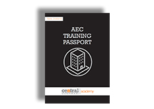 New zealand – manufacturing training passport
