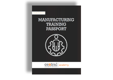 New zealand – manufacturing training passport