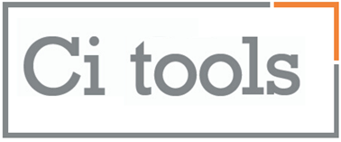 Archicad 24 and ci tool launch events